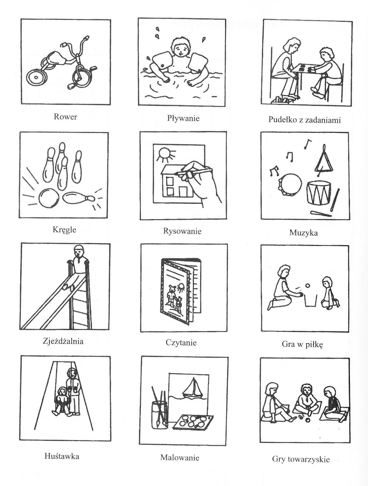 autyzm pdf chomikuj